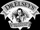 Dr Elsey BW.jpg