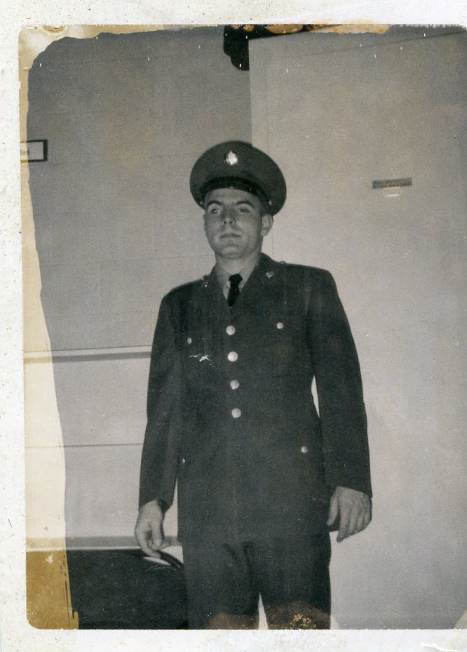 Vito in uniform.jpg