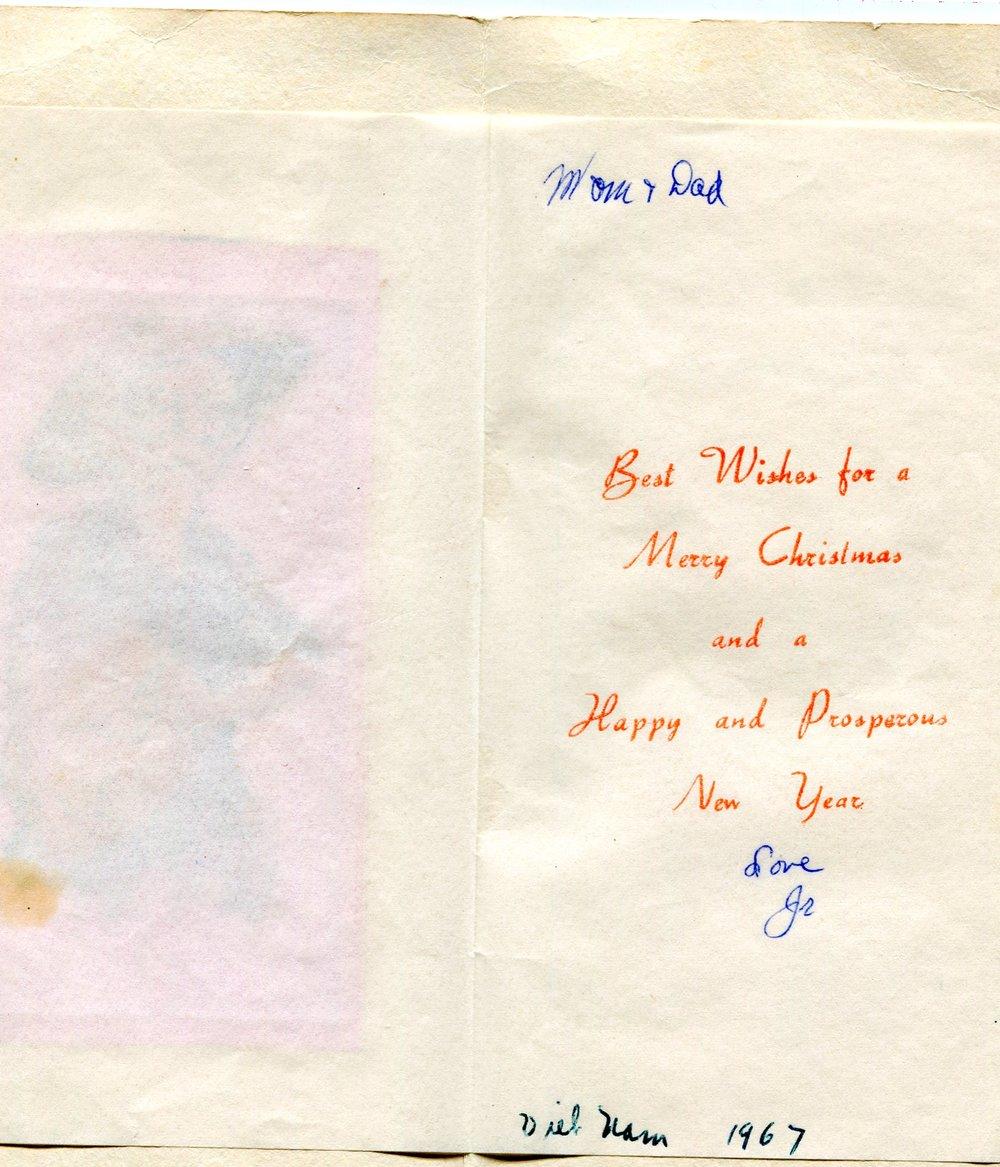 Vito christmass card Nam.jpg