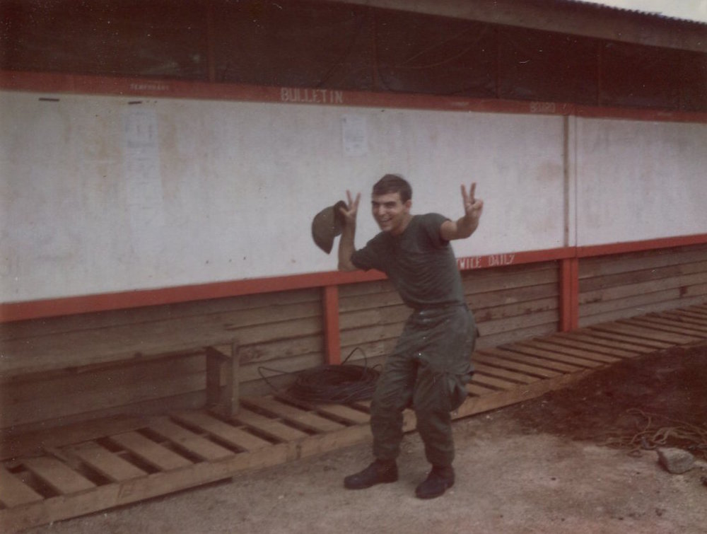 vito peace sign Nam.jpg