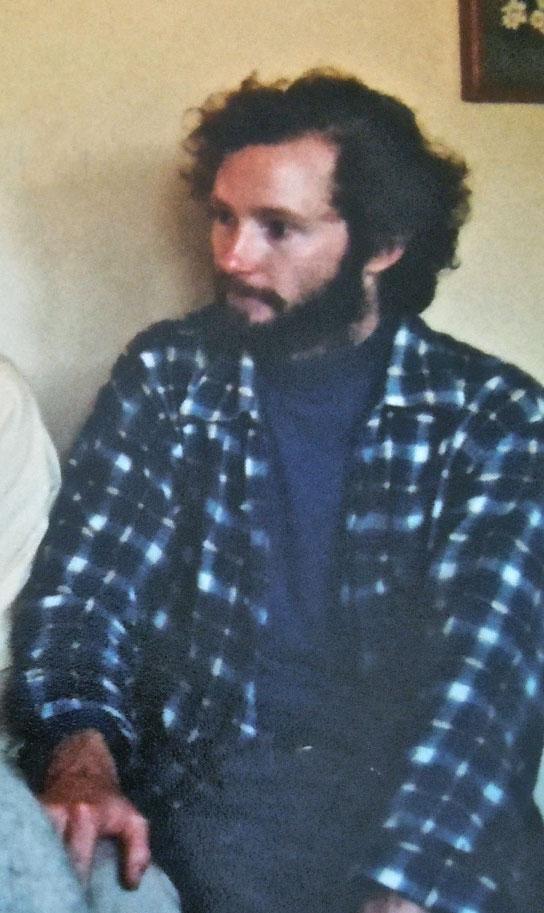 Sam-1979.jpg
