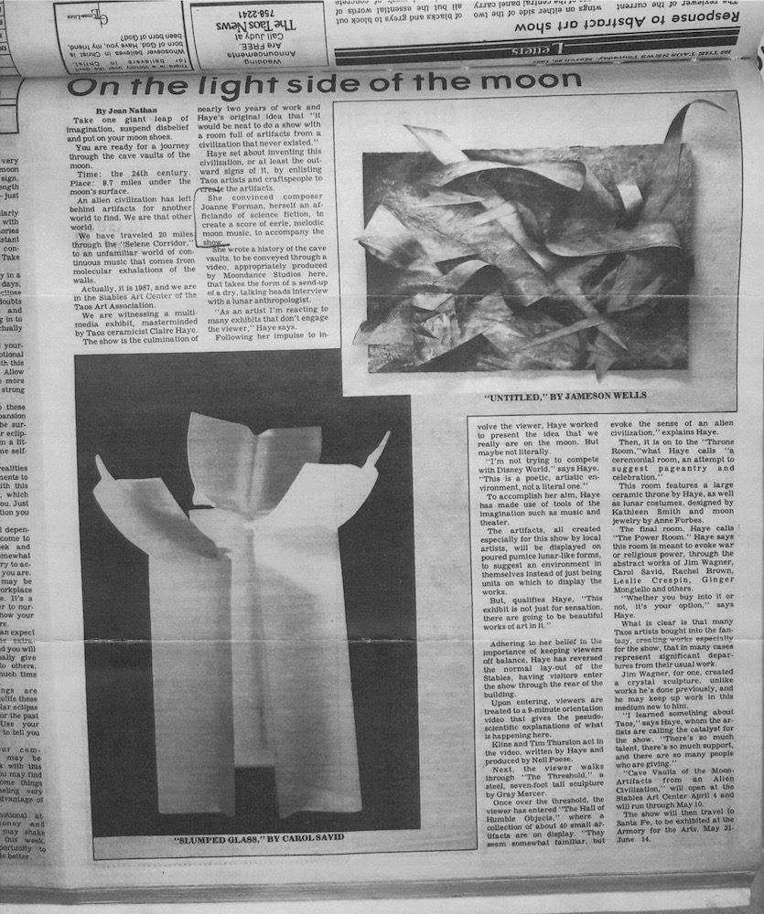 J Forman-Newspaper Article pg 2_web.jpeg