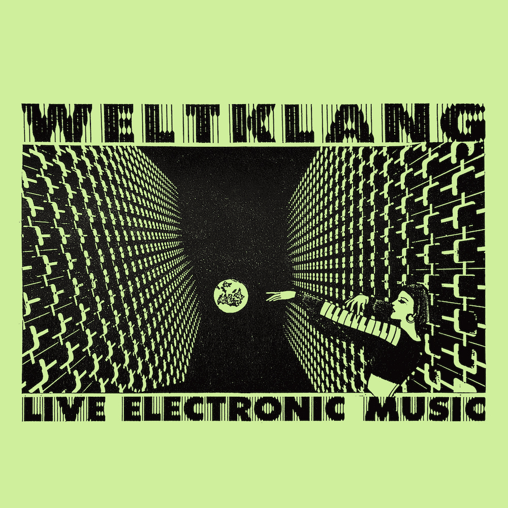 Weltklang Electronic Music - ZX81 In Concert_1.jpg