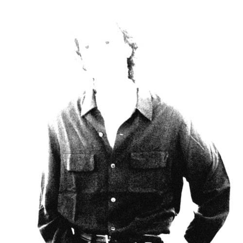Massimo Del Corpo-headshot_1.jpg