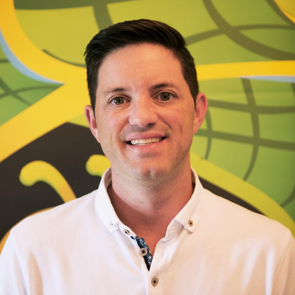<p><strong>Logan Landry</strong>Chief Executive Officer<a href=/logan-landry>Meet Logan →</a></p>