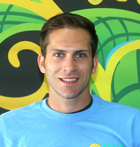 <p><strong>Greg Kyle</strong>Process Specialist<a href=/greg-kyle>Meet Greg →</a></p>