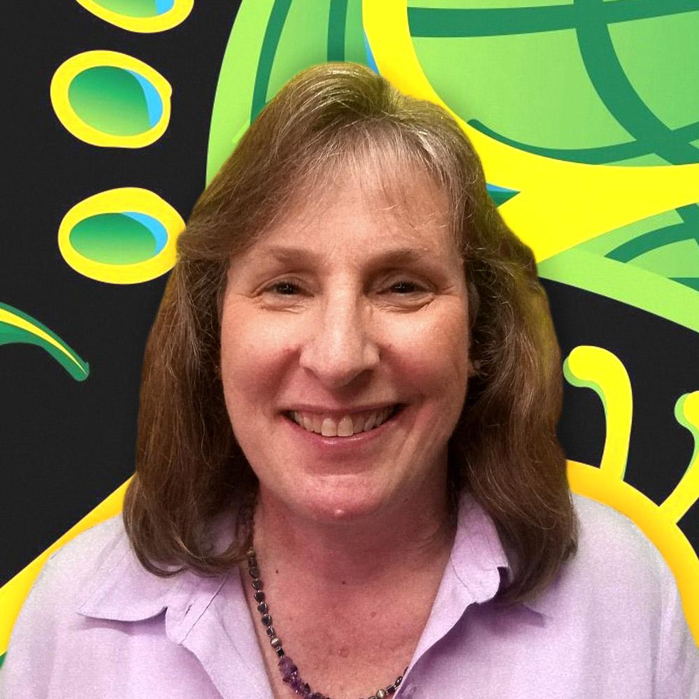 <p><strong>Joy Raynes</strong>Design & Engineering Coordinator<a href=/jason-welch>