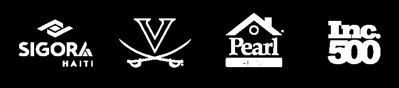 sigora-affiliates-logo.png