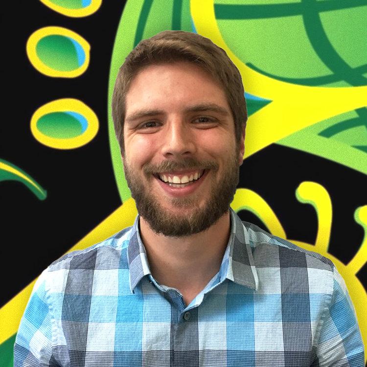 <p><strong>Jon Gellings</strong>Sales Operations Coordinator<a href=/jon-gellings>Meet Jon →</a></p>