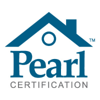 pearl certification.png