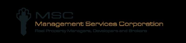 msc-key-logo.png