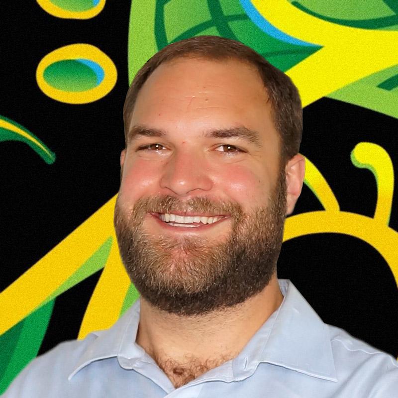 <p><strong>Jon Kirchner</strong>Director of Design & Engineering