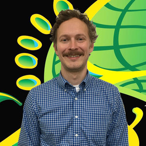 <p><strong>Stephen Linkous</strong>Commercial Solar Analyst