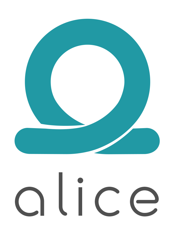Alice logotype underneath 300ppi.png