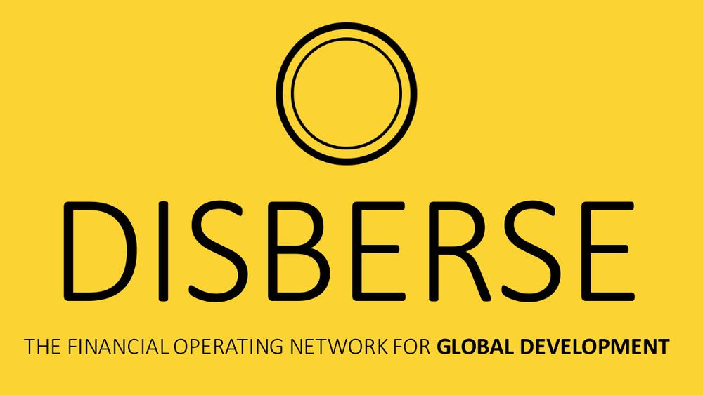 Disberse Logo.png