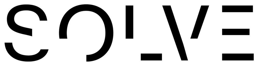 Solve Logo.jpeg