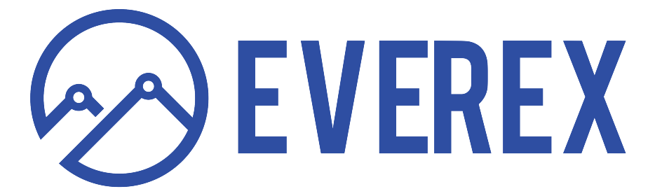 Everex Logo Transparent.png