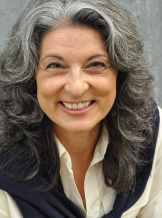 Tina Berger