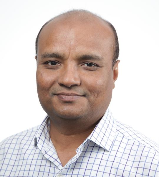 Ramesh Babu.jpg