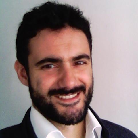 Giulio Coppi