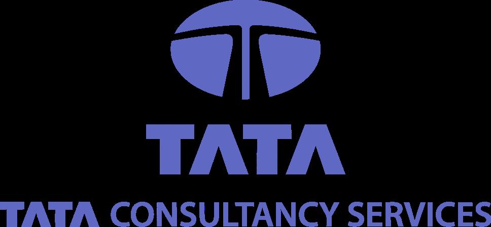 TATA Consultancy