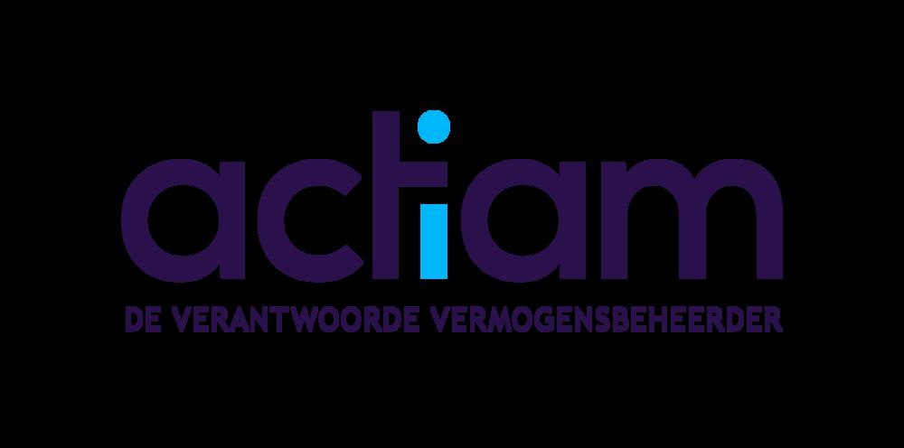 ACTIAM