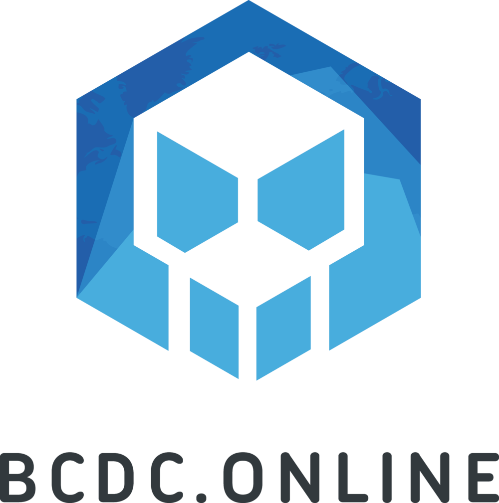bcdc_logo_stacked.png