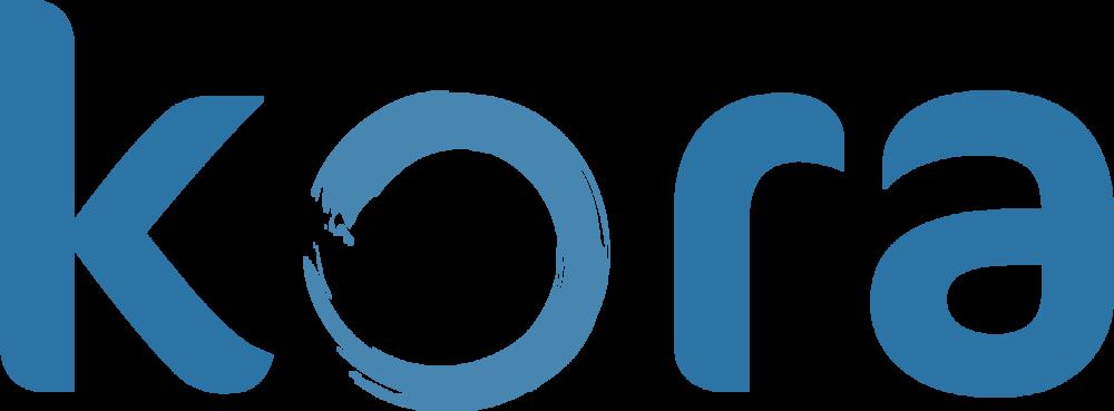 kora_logo (1).png