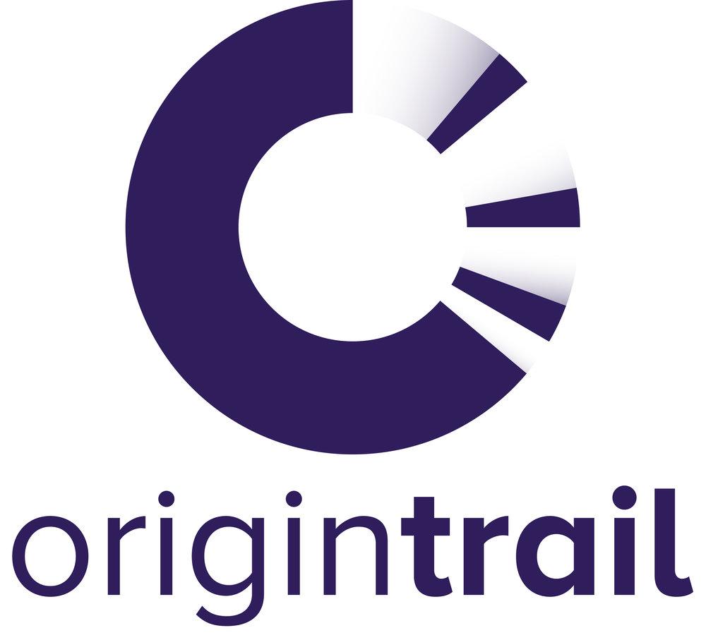 Origin Trail