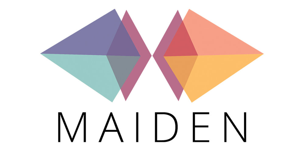 maiden-logo-web (3).jpg