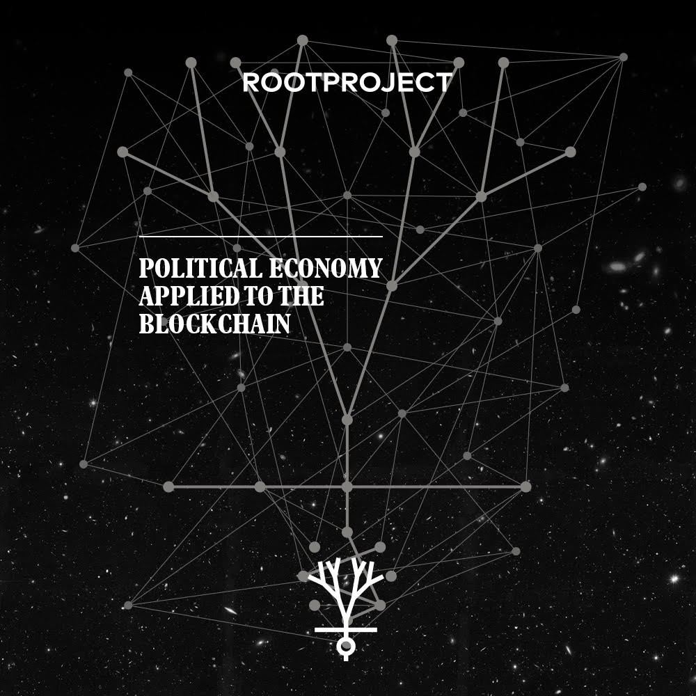 Root Project