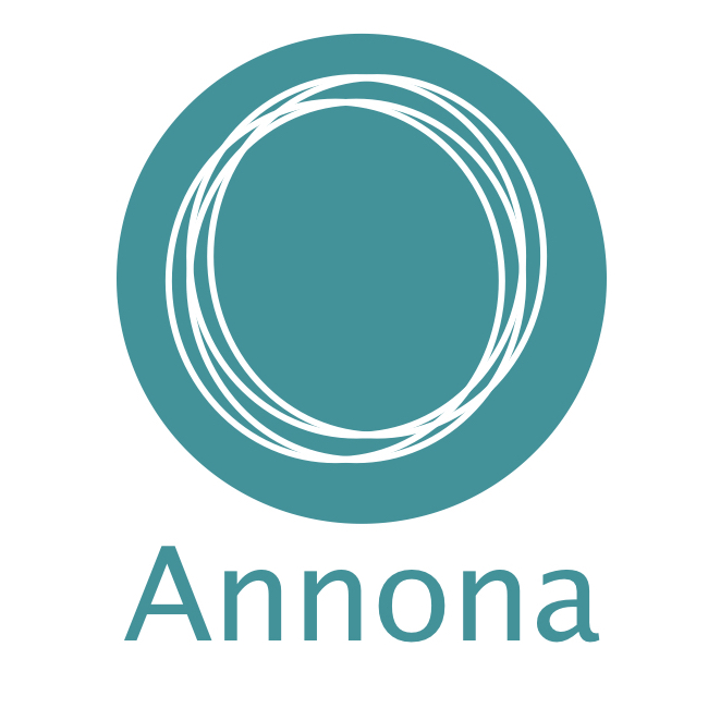 Annona Logo Square (1).jpeg