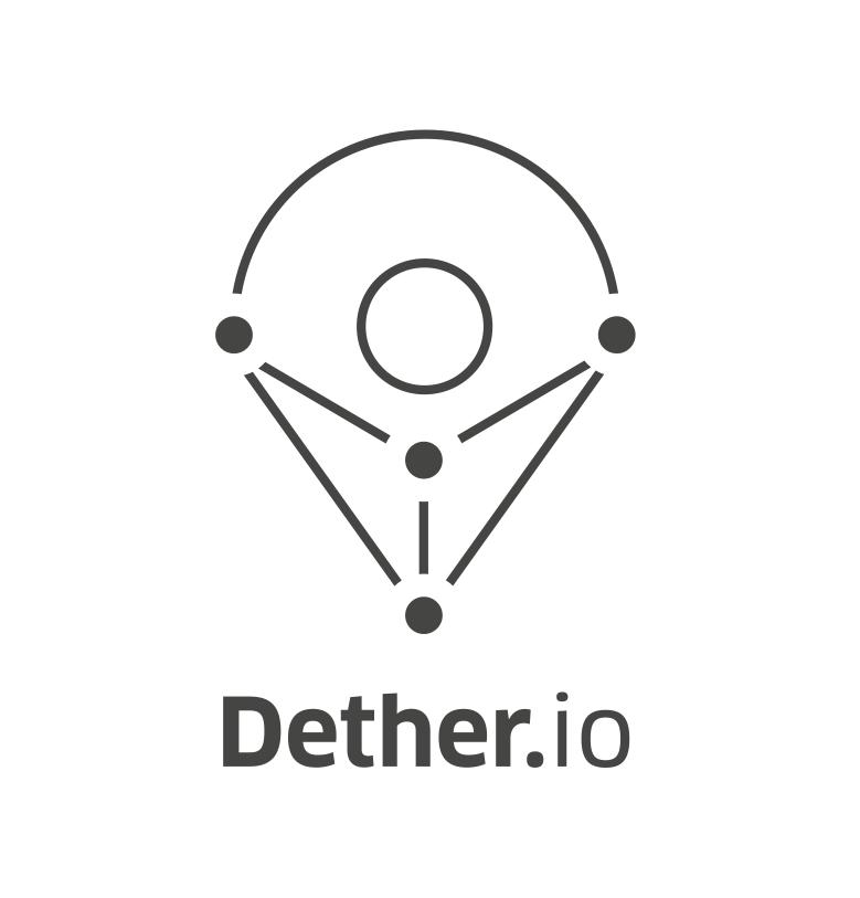 logo dether (1).png