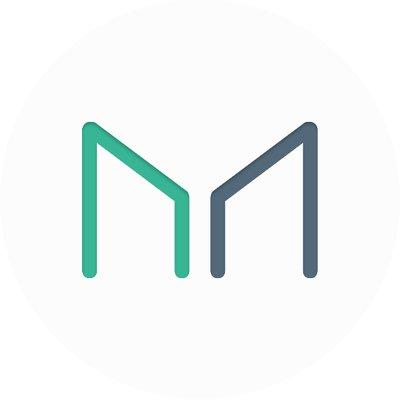 MakerDAO
