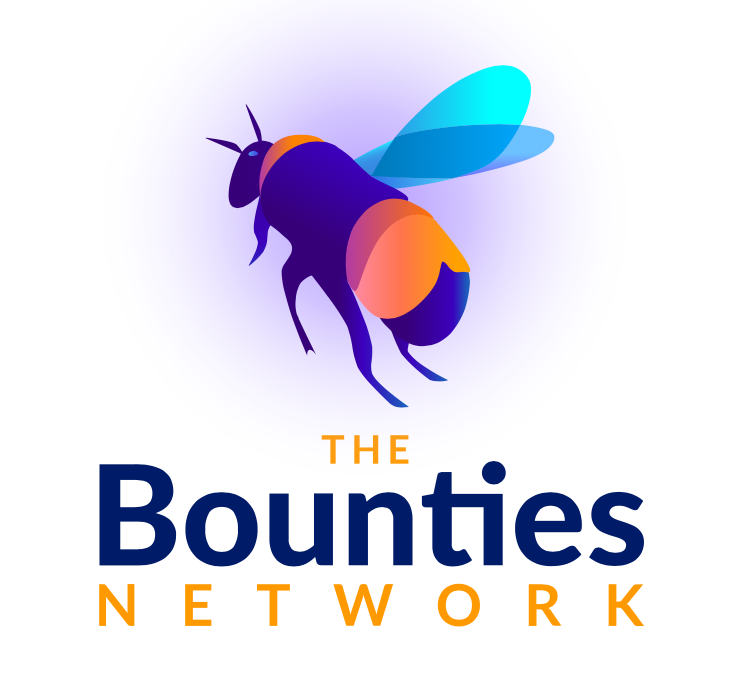 Image result for bounties network