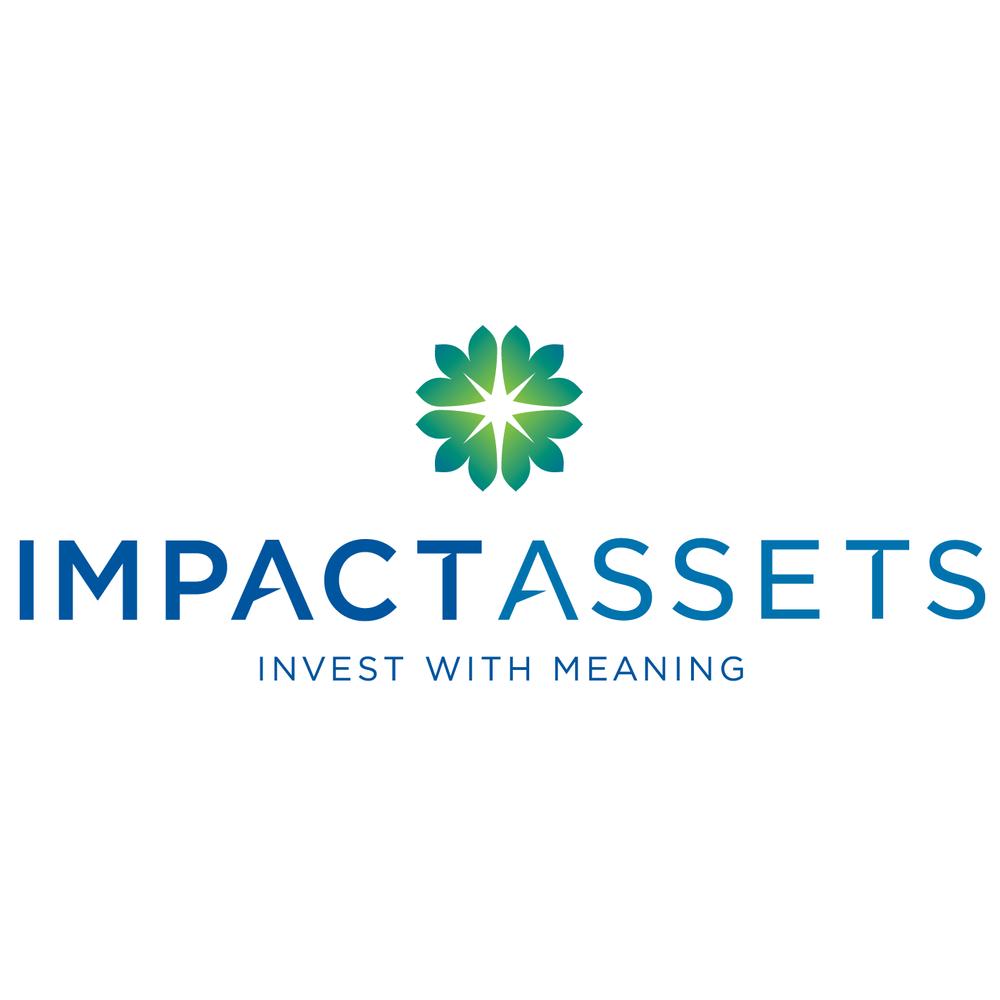 Impact Assets