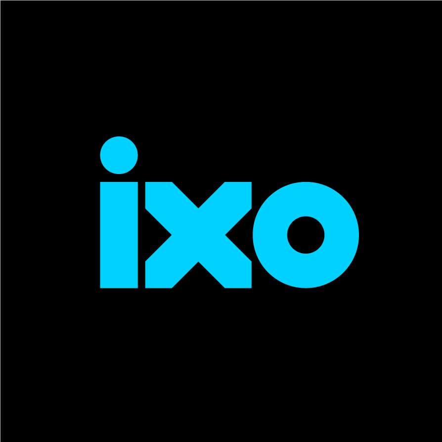 ixo foundation.png