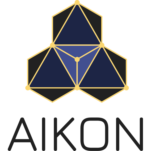 AIKON_logo_640X640 (1).png
