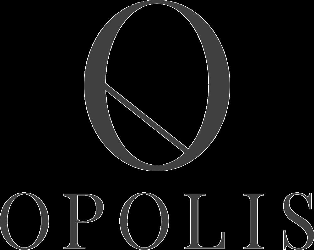 OPOLIS_Full_DARK.png