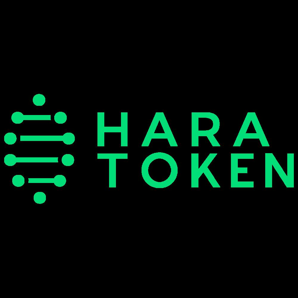 HARA Token - Square Logo.png