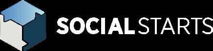 Java/Android Developer @ Ravn — Social Starts