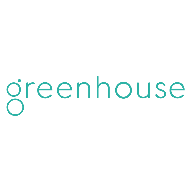 Greenhouse gives leaders the power to change their organization and deliver outstanding results through better hiring, providing a comprehensive recruiting performance improvement system.