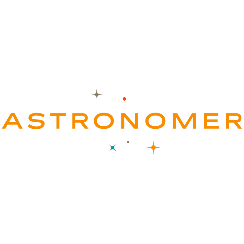 Social Starts 3 | Analytics - Astronomer is an enterprise platform for data engineering.
