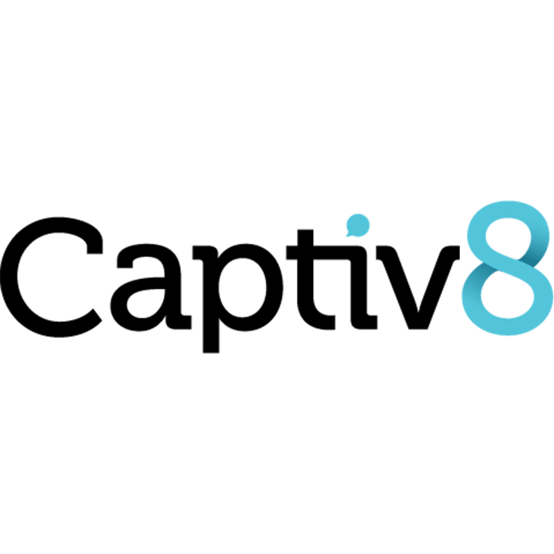 Social Starts 3 | Analytics - Brands leverage Captiv8's artificial intelligence platform to discover and match with talent based on real-time audience data across social platforms such as Instagram, Twitter, Vine, YouTube, and Facebook.