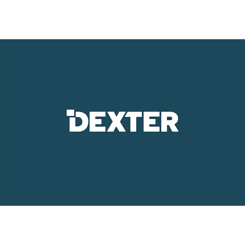 Social Starts 3 | Work Platforms - Dexter makes it easy for anyone to build and deploy conversational interfaces across multiple messaging platforms like SMS, Facebook Messenger, and Slack.