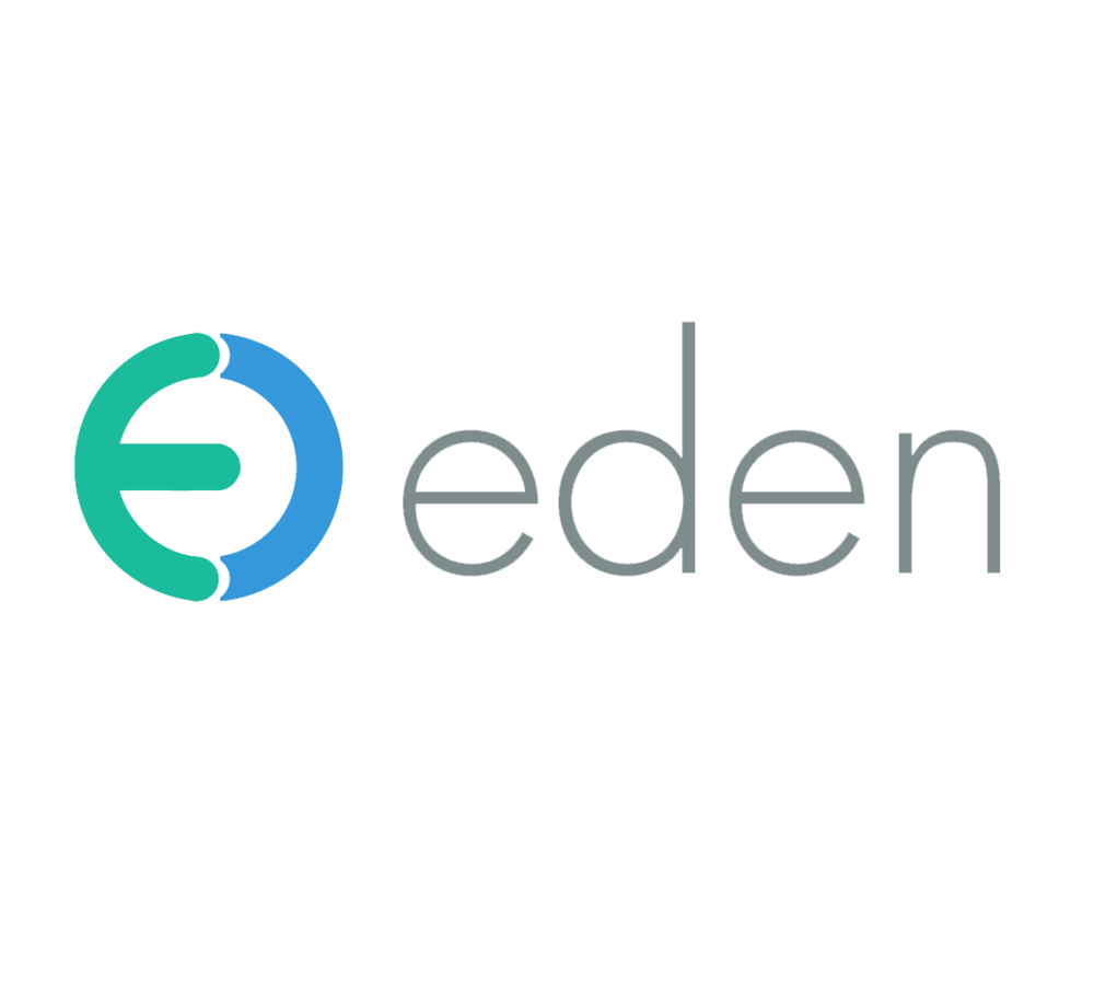 Social Starts 3 | Work Platforms - Eden provides on-demand and scheduled office cleaning, supply stocking, IT support, handyman services, and tasks.