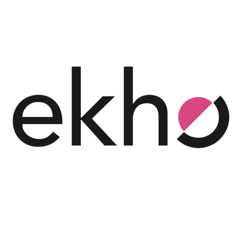 Social Starts 3 | Analytics - Ekho is a digital advertising development platform designed to simplify, extend and enhance native advertising opportunities for brands.