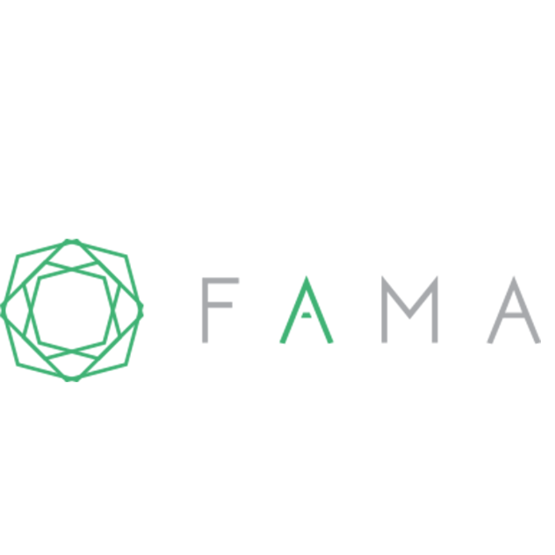 Social Starts 3 | Work Platforms - Fama is a software platform that analyzes a job candidate's digital footprint to help employers better understand the character and trustworthiness of a potential hire.