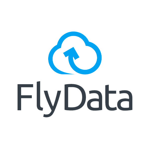 Social Starts 1 | Work Platforms - Flydata raises the value of query-able Big Data, anywhere from the cloud.