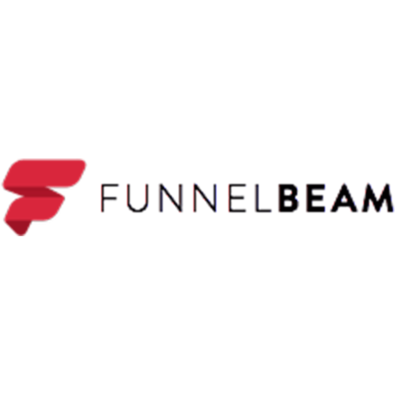 Social Starts 3 | Analytics - FunnelBeam provides users with a platform to maximize sales leads with analytic programs and innovative organization tools.